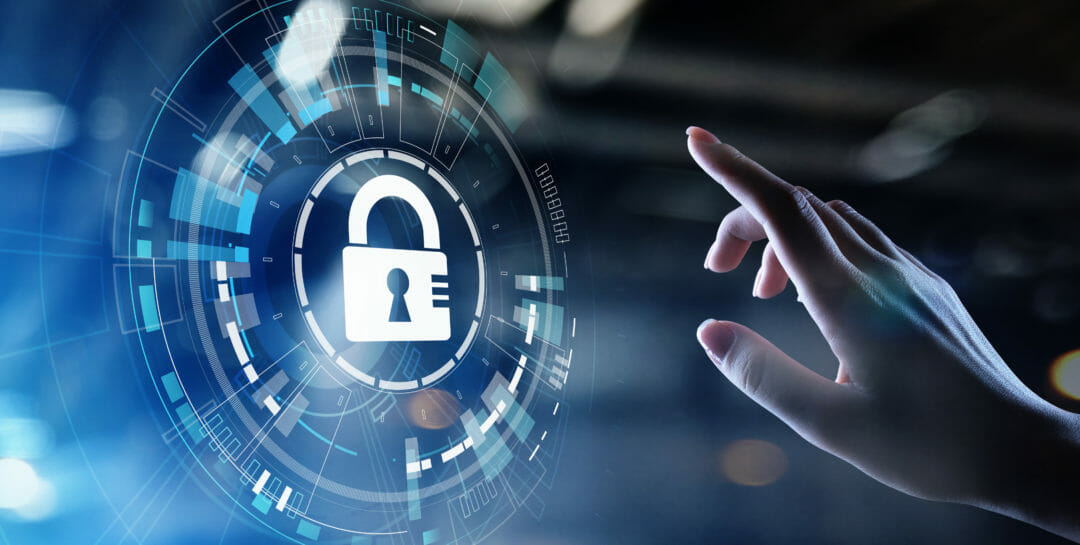 cyber security companies in singapore